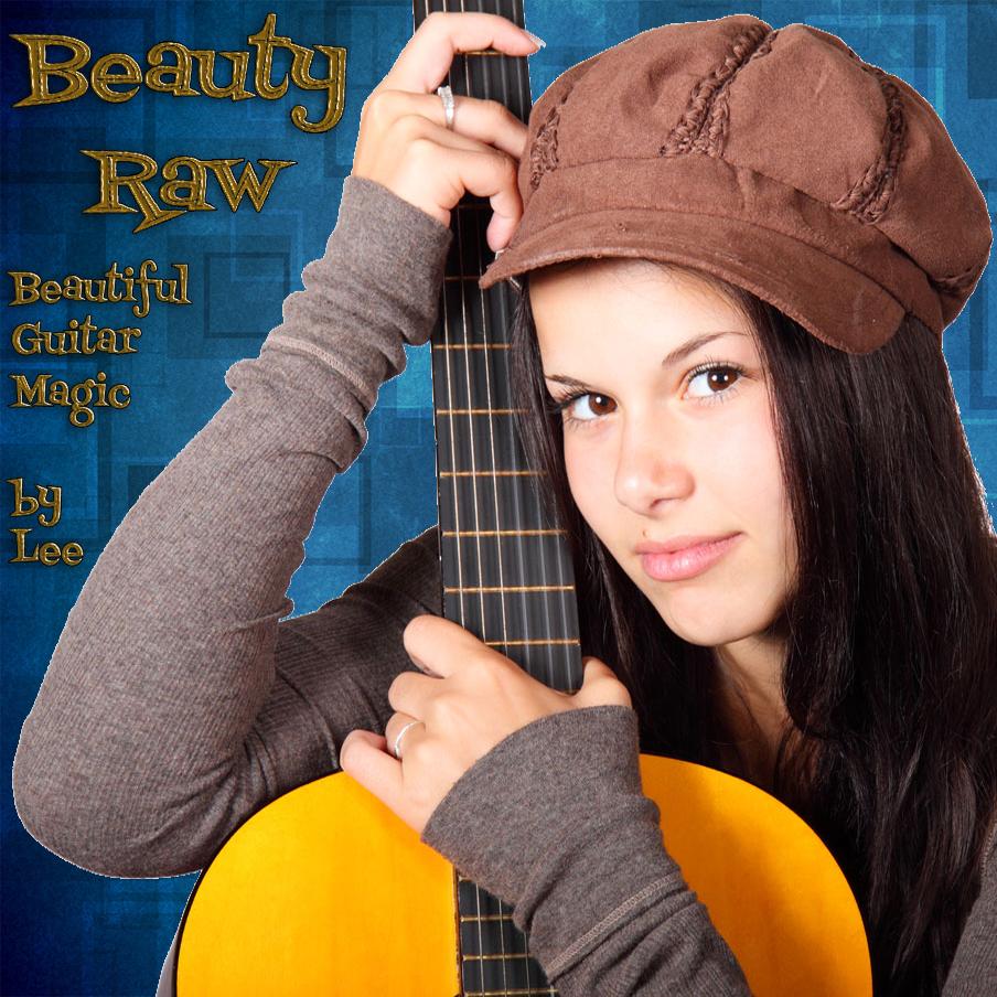 Beauty Raw