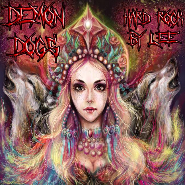 Demon Dogs