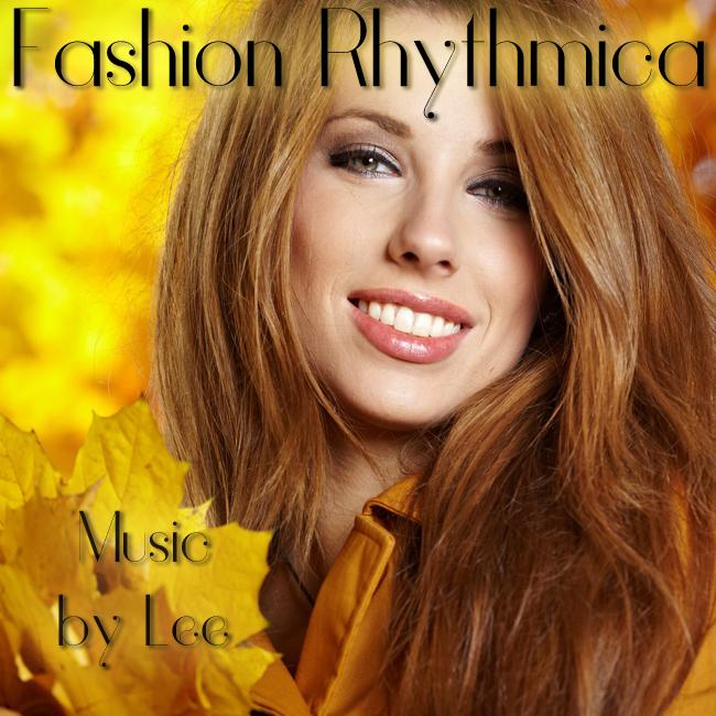 Fashion Rhythmica