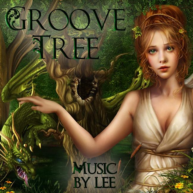 Groove Tree