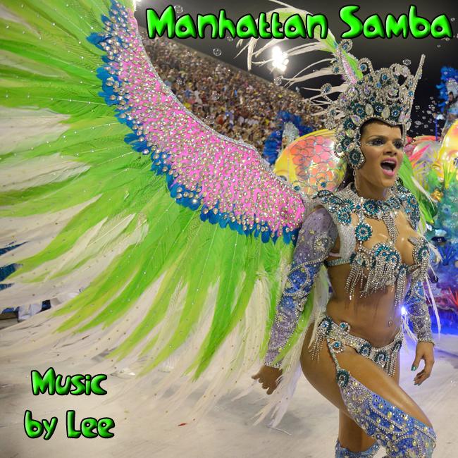 Manhattan Samba