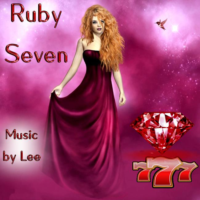 Ruby Seven