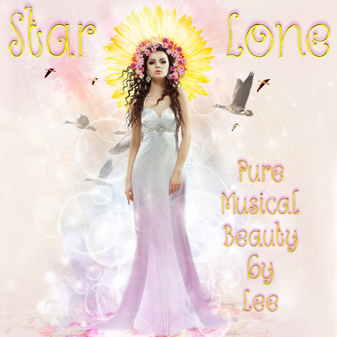 Star Lone