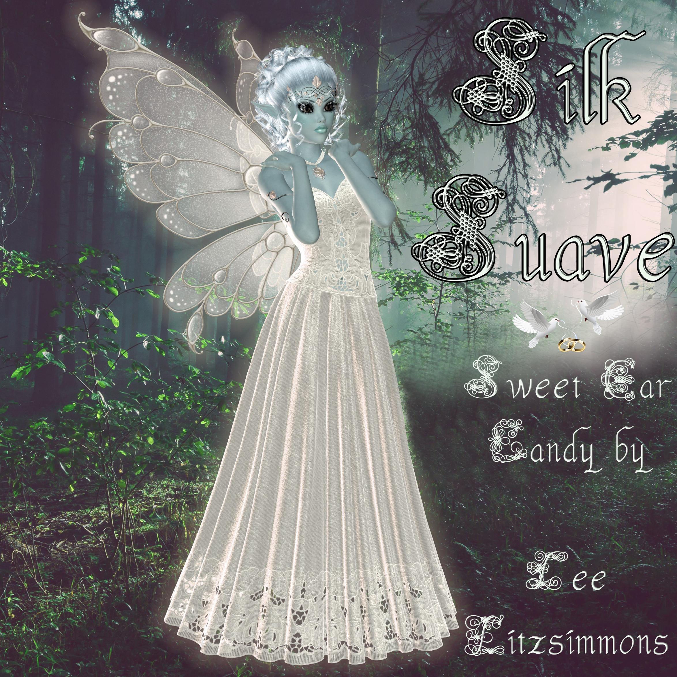 Silk Suave