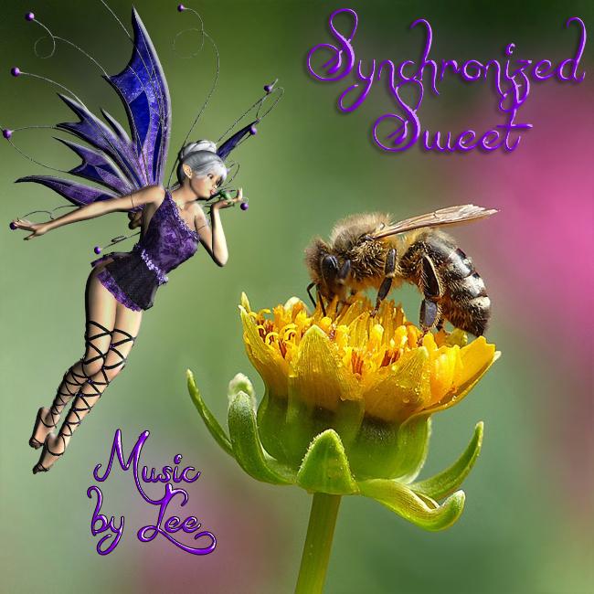 Synchronized Sweet