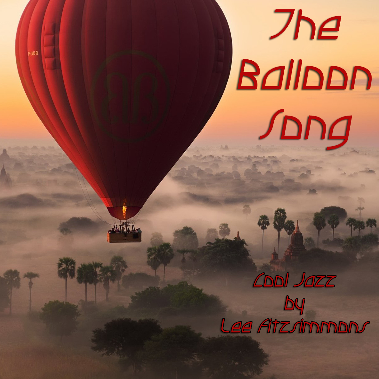 The Balloon Song