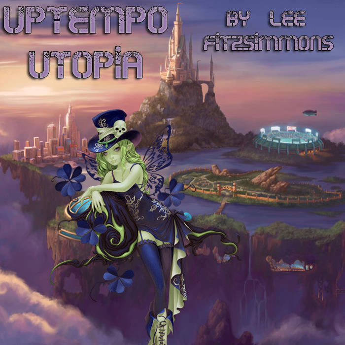 Uptempo Utopia