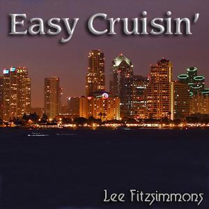 Easy Cruisin'