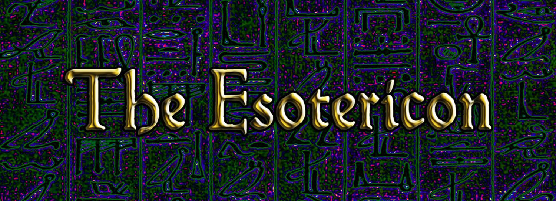 esotericon