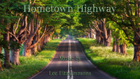 Hometown Highway