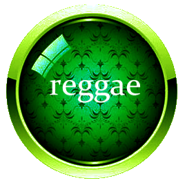 Button to go to page filled with free original reggae music