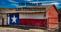 Led Texas