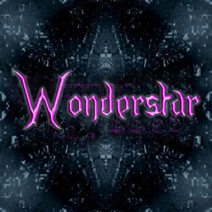 Wonderstar